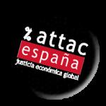LogoAttac